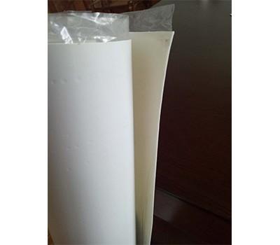 高分子防水卷材